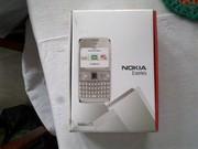 смартфон Nokia Е 72