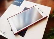 Продам смартфон Sony Xperia M2
