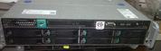 Сервер на Е5-2620