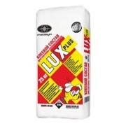 Клей для плитки Тайфун LUX (Люкс)