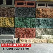 Купить блоки демлер в Бресте