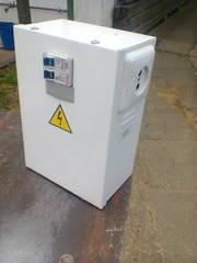 Трансформатор 220v на 36v