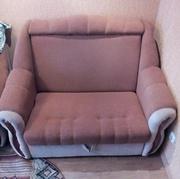 диван-кровать,  хорошее состояние
