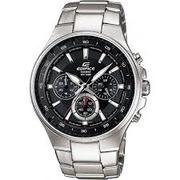 Продам Наручные часы Casio