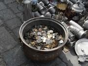 Куплю в личную коллекцию монеты,  банкноты,  картины, . предметы старины