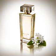 Женская парфюмерия из Швеции