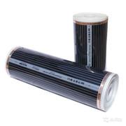 Термопленка Lavita для теплиц и курятнмков