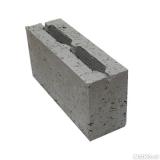 Блоки Дэмлер