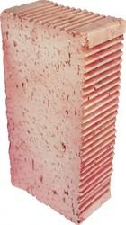 Кирпич керамический одинарный