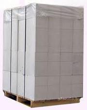 Блоки ячеистые (Красносельск) 250*300*625