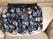 Продам новую,  модную юбку