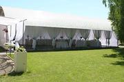 Корпоратив,  юбилей,  свадьба,  фестиваль,  конференция