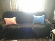 продам диван бу в хорошем состоянии