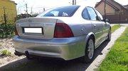 Opel Vectra B 16 16V бензнн 1999 г.