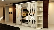 Мебель по индивидуальному проекту в г.Ивацевичи