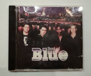 BLUE - The Best