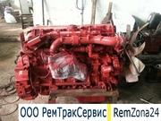 ремонт двигателя ямз-650 (650. 10)