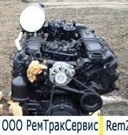 продаю двигатели ямз 236,  238,  240. и запчасти на них