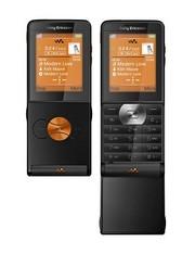 Sony Ericsson W350i в Бресте б/у